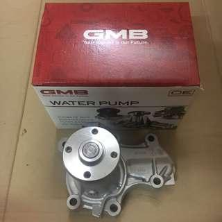 Proton Waja Water Pump
