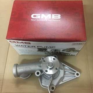 Proton Wira/Saga Water Pump