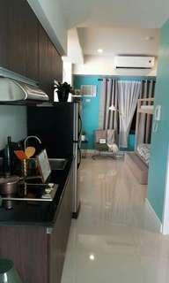 Investment Condominium