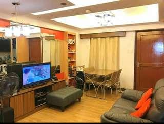Fully furnished condo in tandang sora. Few minutes to mindanao avenue and quirino highway