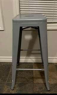 Brand new Structube barstools 3 available