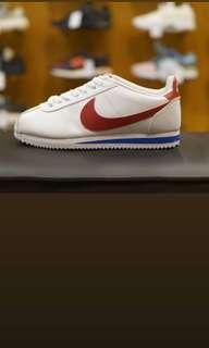 Nike Cortez Original.