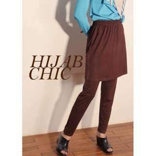 Celana Rok Hijabchic