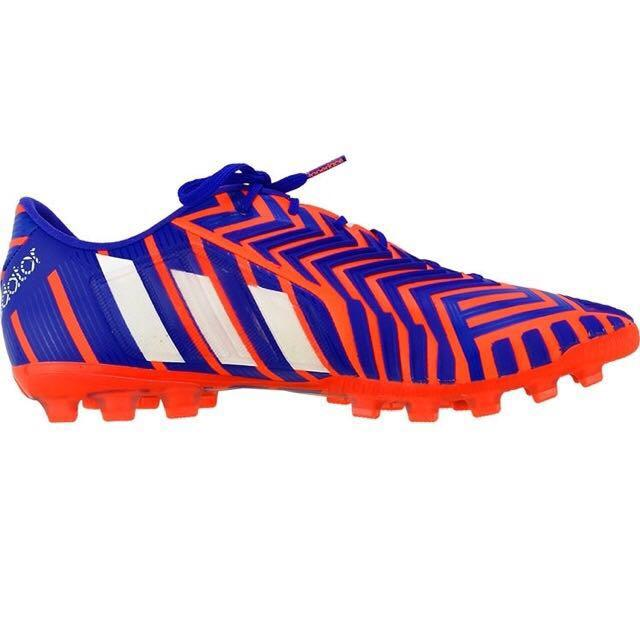Ambos Tropical Calamidad  adidas predator 2014 champions league cheap online
