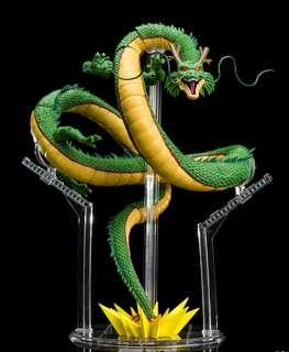 Bandai Shenron Dragon ball
