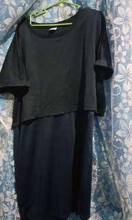 Bossini dress