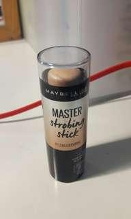highlight strobing stick