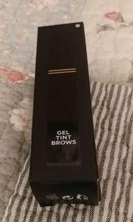TonyMoly Gel Tint Brows