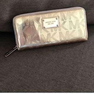 Orig Mk wallet