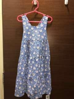 Mothercare Girl's Dress