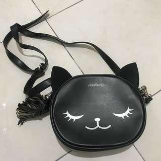 planetsurf kitten bag