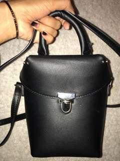 Mini Bag stradivarius