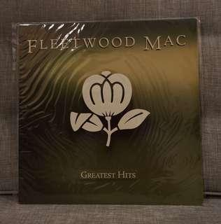 "12"" Long Playing (LP) - Fleetwood Mac"