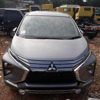 Mitsubishi Xpander DP 0%