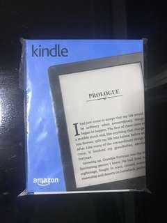 BN Sealed Kindle