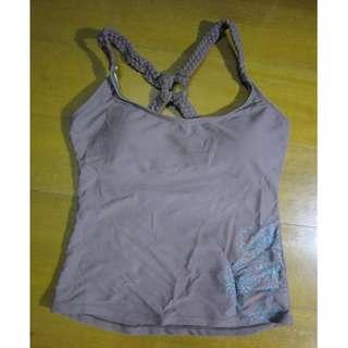 Sassa 1 pc top