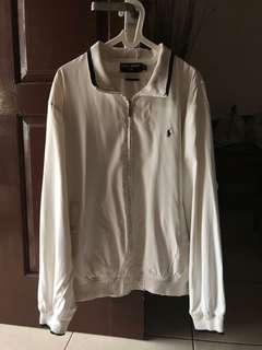 Polo Sport Jacket Original Like New