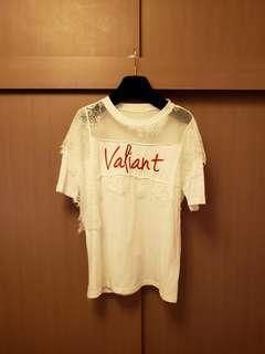 韓版喱士衫!😅😅