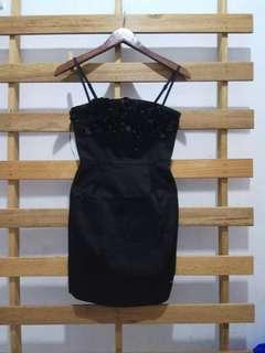 Only premium party dress