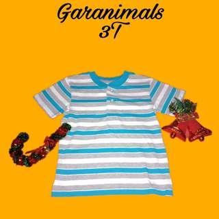 3T baby Shirt