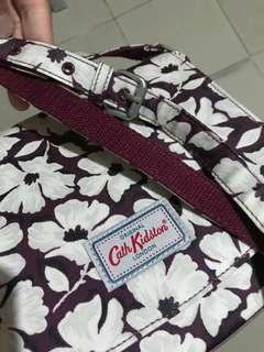 Authentic Cath Kidston Sling bag