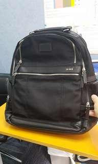 Tumi Backpack 背包