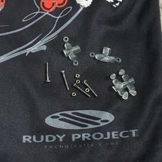 Rudy Project Screw Washers