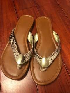 Elegant Sandals