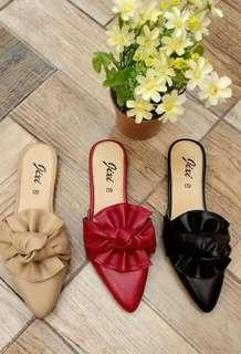 New arrival sandals