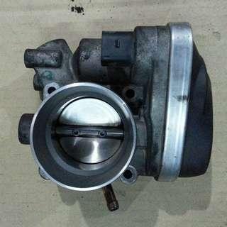 Proton Campro / CPS Throttle Body (Contact 019-3444383)