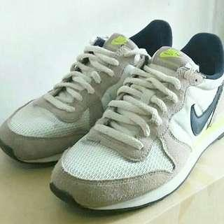 🌸 Nike Sport Shoe 波鞋
