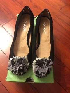 Jipi Japa Elegant heels