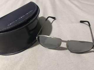 Authentic Marc by Marc Jacobs Sunglasses for man