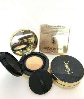 BB Cushion YSL