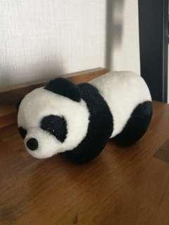 Panda Plush Soft Toy