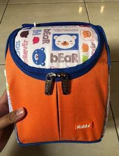 Kiddy Cooler Bag (NETT)