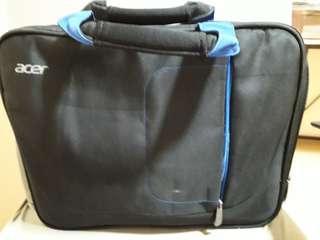Acer 16 inch laptop bag