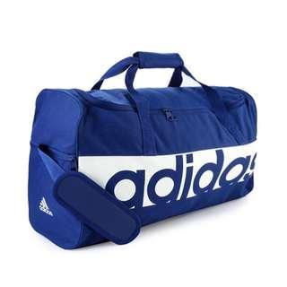Adidas Linear Bag Medium