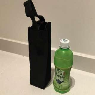 Bottle Bag / Umbrella Holder