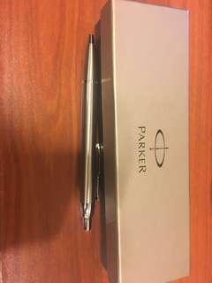 Parker Pen New