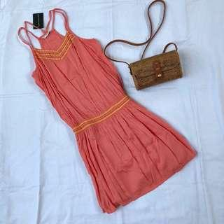 Promod Summer dress