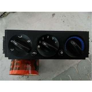 Proton Waja Aircond Controller (Contact 019-3444383)