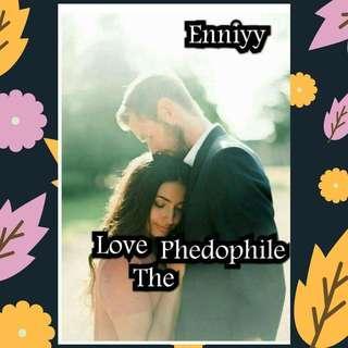 EBOOK PDF NOVEL LOVE THE PHEDOPHILE