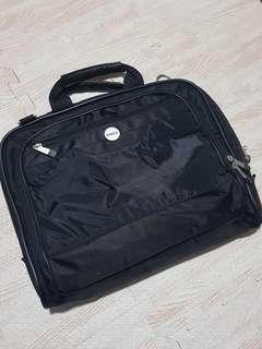 Dell 15 Inch Laptop Bag