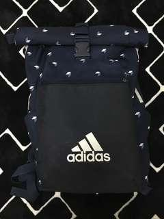 ADIDAS ATHL CORE BACKPACK
