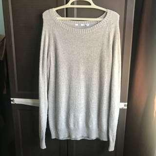 Uniqlo Knit Sweater