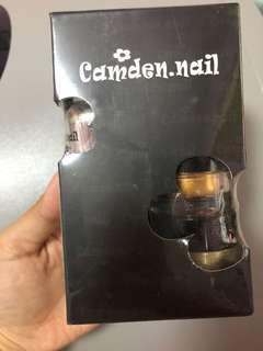 Camden.nail