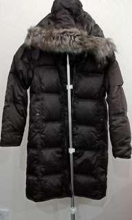 Gap Puffer Coat & Jacket