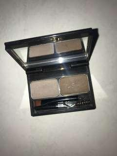 The FaceShop Brow Master Eyebrow Kit