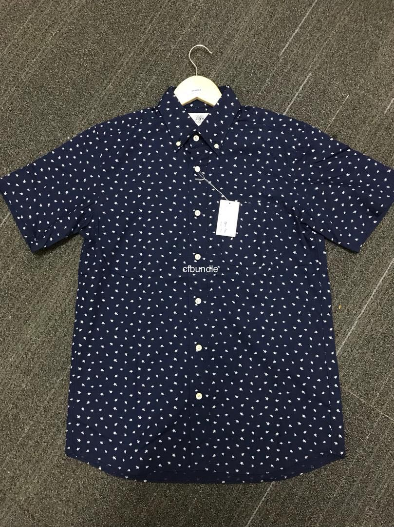 794bc0aa Bathing ape, Men's Fashion, Clothes, Tops on Carousell